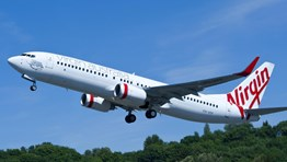 Virgin Australia to be acquired by American private equity group