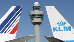 Air France-KLM signs with Accelya to offer dynamic fares and bundling