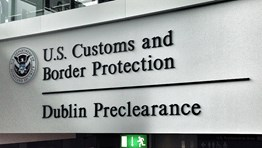 US opens preclearance to new overseas airports