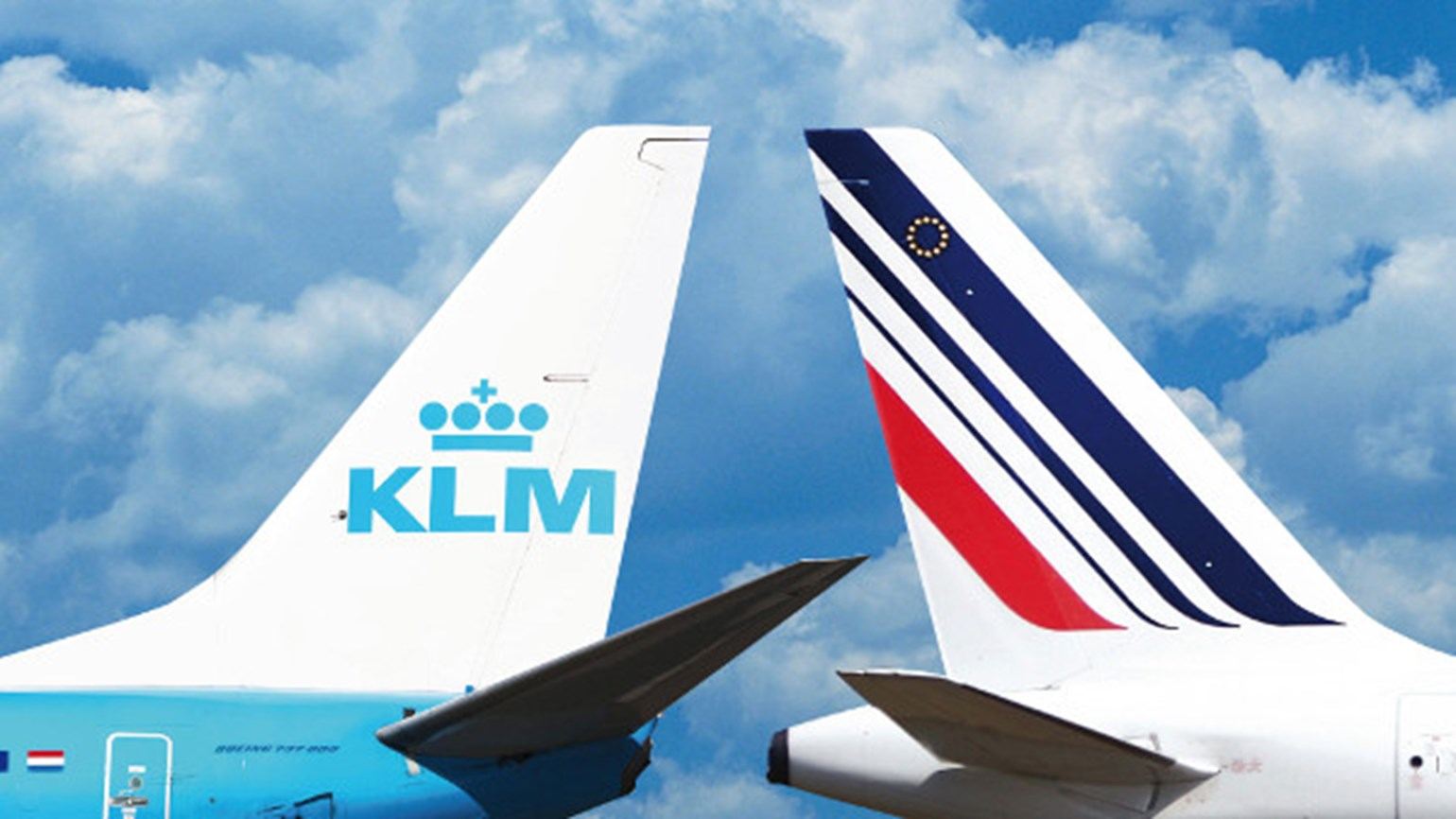 Air France-KLM posts €2.6bn Q2 loss