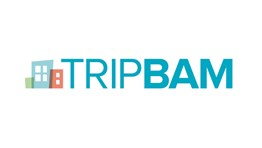 Tripbam aims to help clients gauge Covid-19 recovery