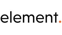 Element launches service to help corporates outsource booking tools