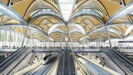 HS2 given the go-ahead