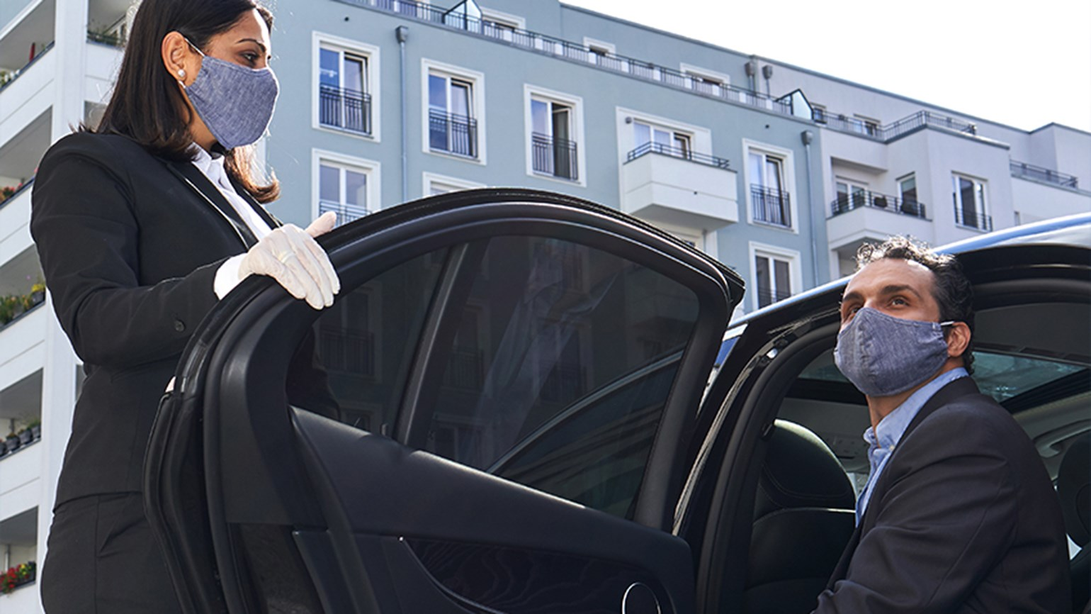 Blacklane to enter 21 cities in March
