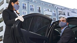 Blacklane to enter 21 cities in March with chauffeur-hailing