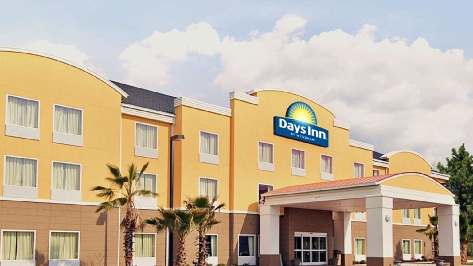 Wyndham introduces discount programme for EMEA SMEs