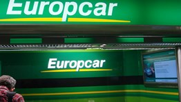 Europcar appoints new MD for Germany