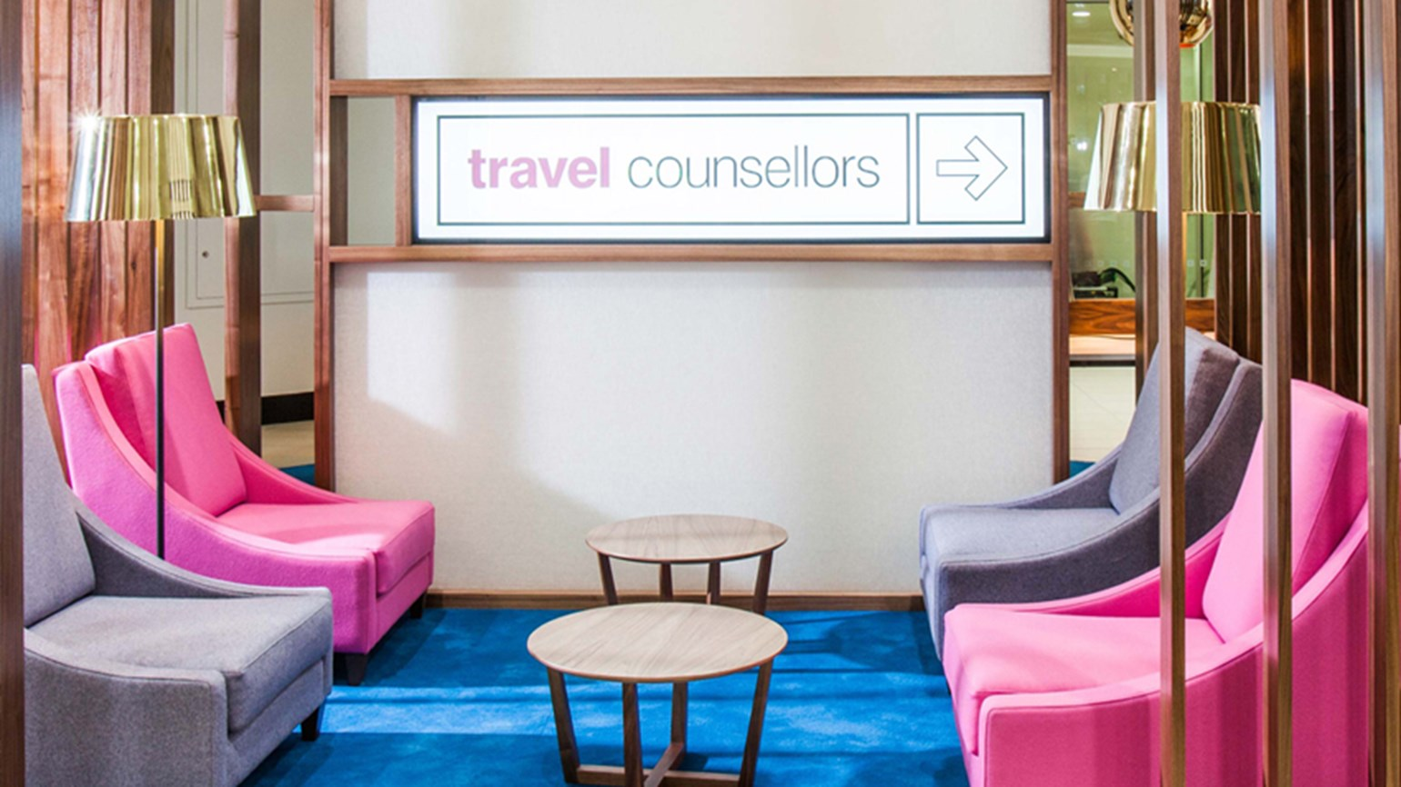 Travel Counsellors for Business appoints head of product and operations