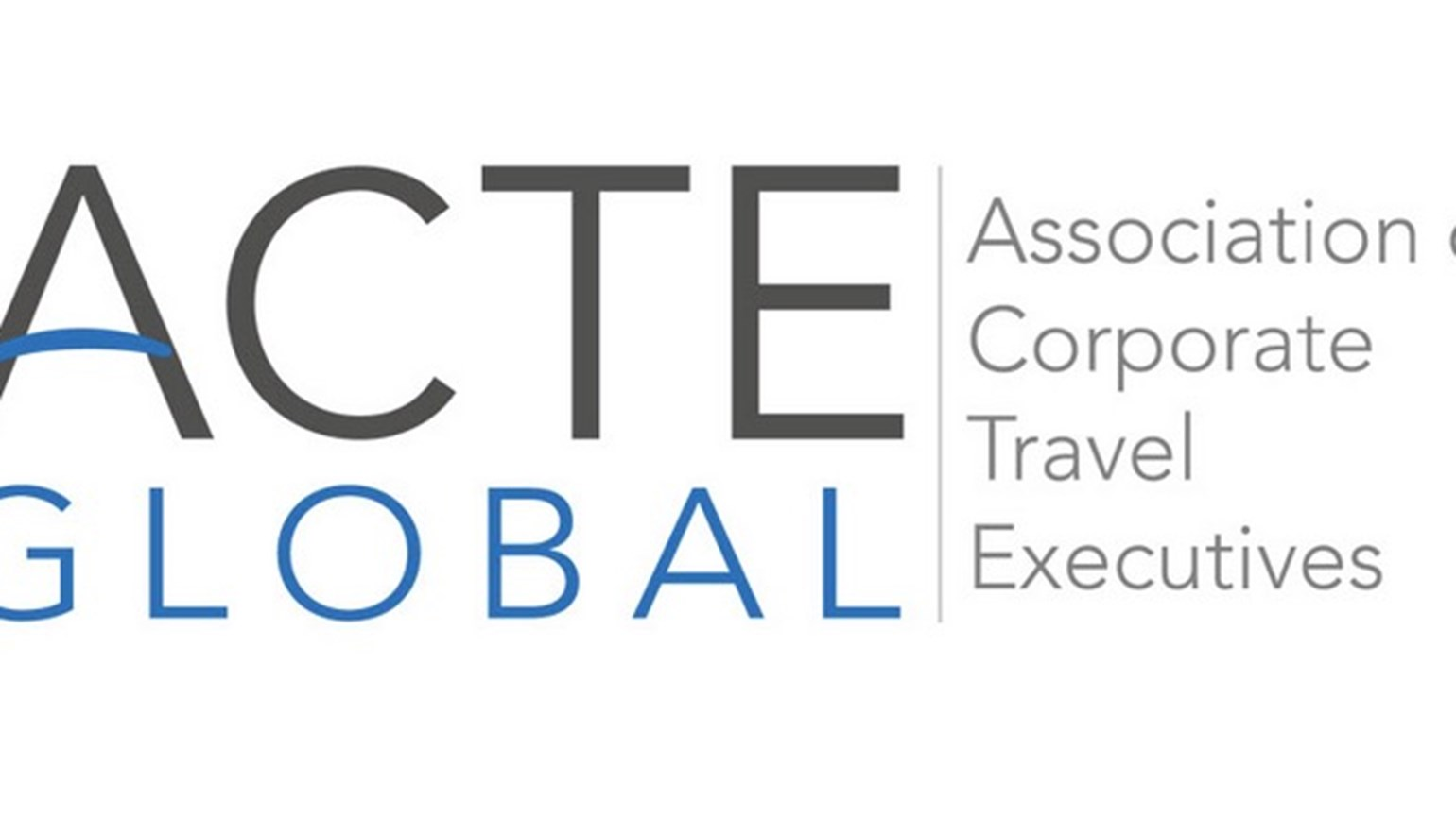 ACTE succumbs to coronavirus and cancelled events