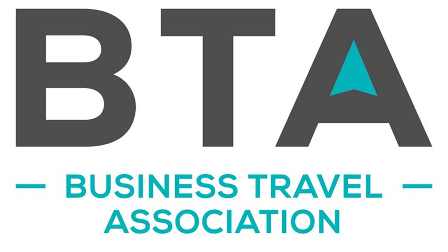 BTA, Travilearn and Avis partner on training courses for those impacted by Covid crisis
