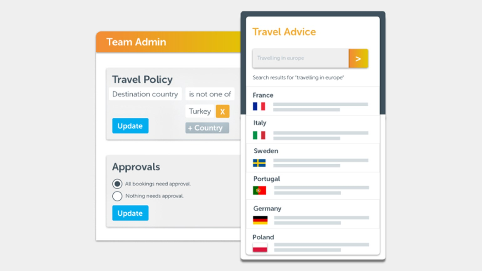 Click Travel launches Covid-19 customer support programme