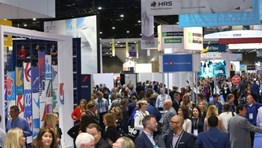GBTA moves annual Convention to November
