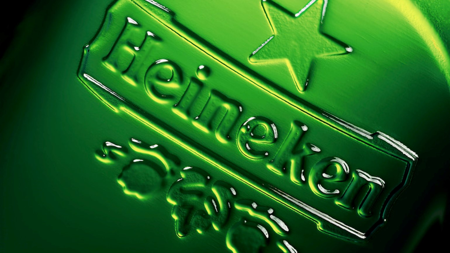 Heineken appoints new global travel partner