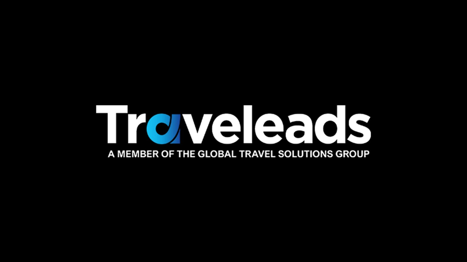 Sterling Travel Management to merge with Traveleads