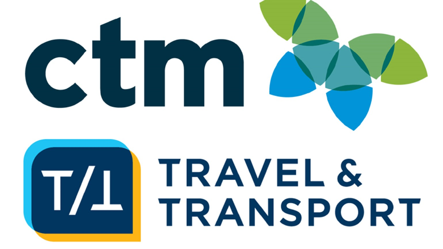 CTM to buy Travel and Transport