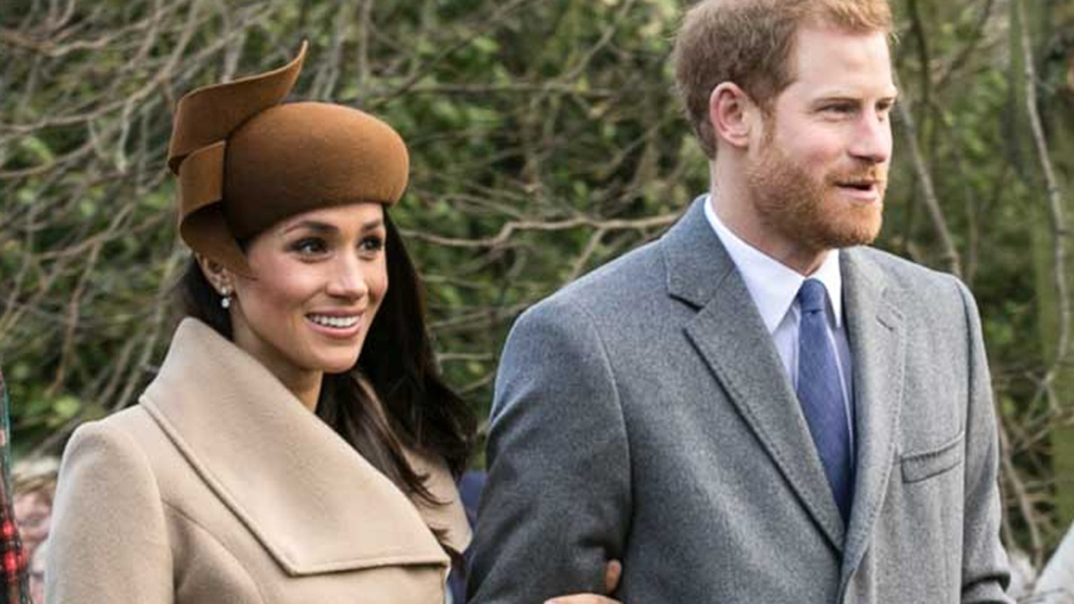 Royal Family business travel costs increase