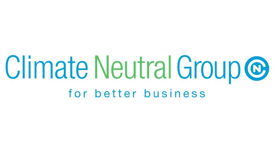 Climate Neutral logo 2