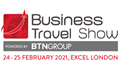 Business Travel Show