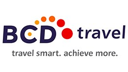 4. BCD Travel (£694m)