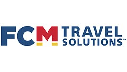 3. FCM Travel Solutions (£831.1m)