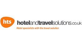 42. Hotel and Travel Solutions (£16.4m)