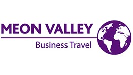 28=. Meon Valley Travel (£40m)