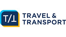 15. Travel and Transport UK (£200.2m)