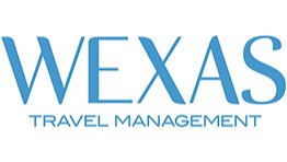 38. Wexas Travel Management (£28.7m)