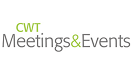 CWTMeetingsEvents