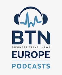 BTNE podcasts logo 200x240