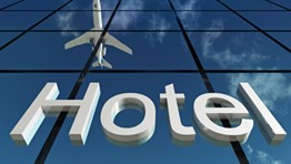 Analysis: hotel sector changes could mean bargain year for buyers