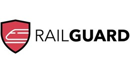 Disrupt Awards Q&A: Matt Freckelton, Railguard