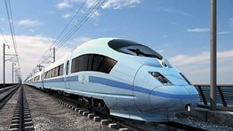 HS2 review suggests green-lighting project