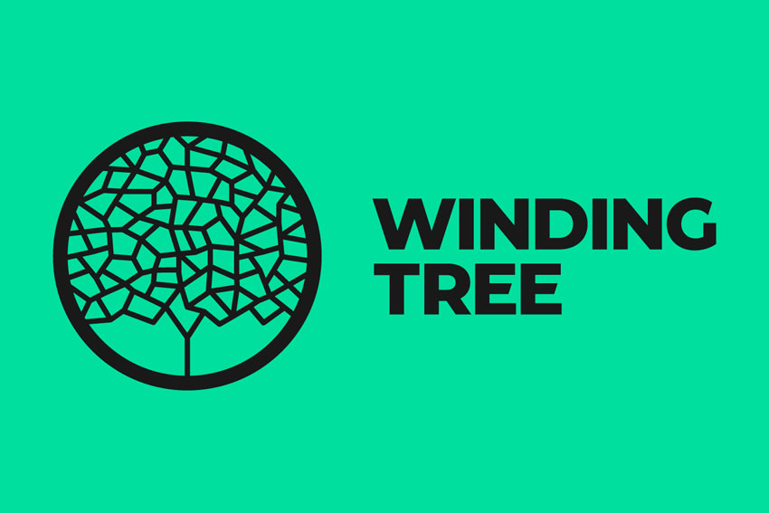 Winding Tree completes blockchain hotel booking | Business Travel News  Europe