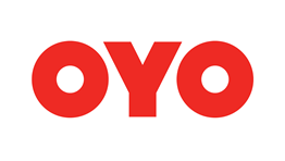 OYO chooses Sabre for agency distribution