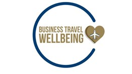 Industry experts launch 'Business Travel Wellbeing Community'