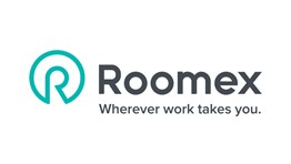 Roomex launches preferred hotel programme