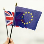 How Brexit could affect travel management