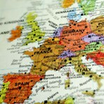 Third of European buyers see Europe as high risk