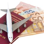 IATA BSP change: can paying airlines more frequently matter?