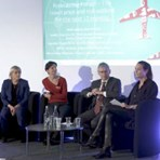 BT Show 2018: Forecasting Forum: travel price and risk outlook