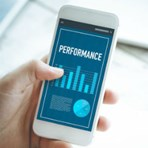 Improving programme performance using tech and data webinar