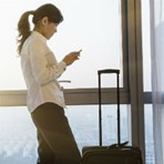 BTS 2016: Matching mobile strategy to travel manager priorities