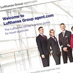 How TMCs are dealing with Lufthansa's direct connect webinar