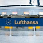 Why Lufthansa's decision matters now