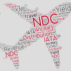 GDS, NDC and direct connects: what does it mean for travel buyers? webinar