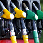 Are SMEs and travel managers getting the best fuel discounts?