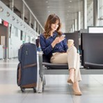 Transforming business travel in a changing world