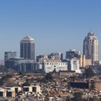 Negotiating South Africa hotel rates